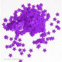 Confettis de Table Mini Etoiles 2 (150 pièces)