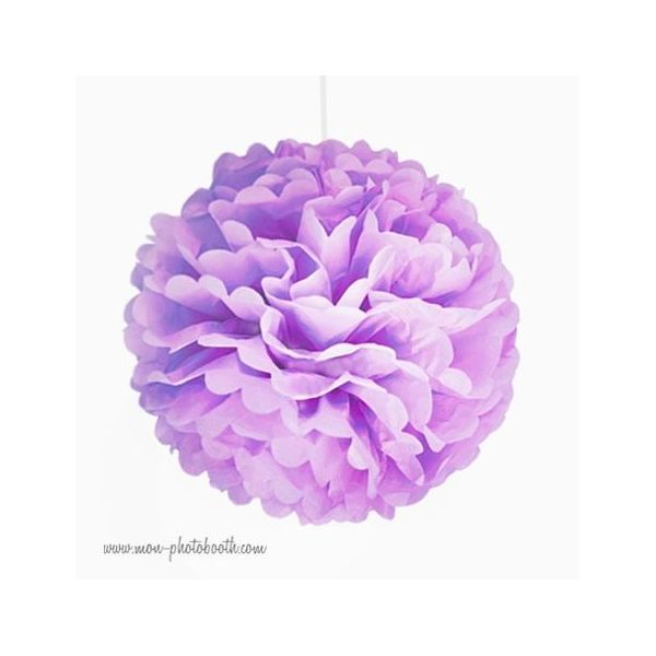pin pin fleur rosace mandala colorier pinterest pictures. Black Bedroom Furniture Sets. Home Design Ideas