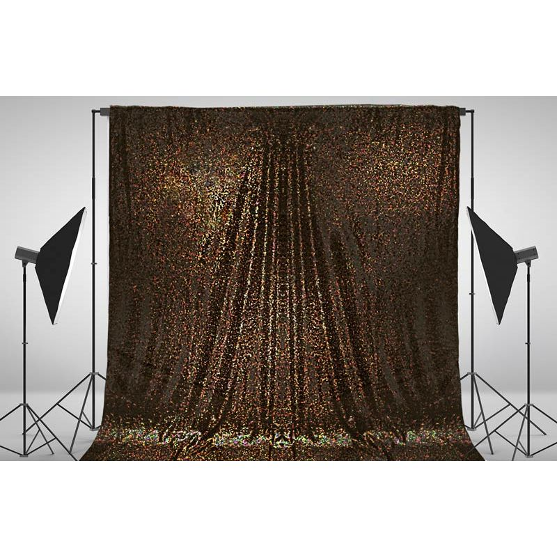 decor photobooth sequins rose sublimez vos photos de mariage. Black Bedroom Furniture Sets. Home Design Ideas