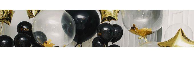 ballons confettis mon photobooth. Black Bedroom Furniture Sets. Home Design Ideas