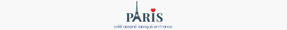 mon photobooth france creation francaise accessoires photobooth paris lyon marseille bordeaux nice corse