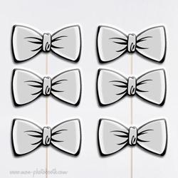 photobooth noeud papillon