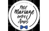 Recommandé par Petit Mariage entre Amis