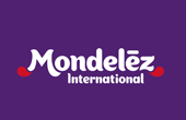 Mondelez Internationnal